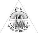 Loge Le Blé de Memphis Genève