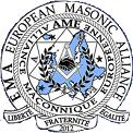AME - Alliance Maçonnique Européenne