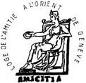 Loge L'AMITIÉ Genève