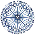 CLIPSAS - Centre de Liaison et d'Information des Puissances Maçonniques Signataires de l'Appel de Strasbourg