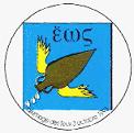 Loge EOS Lausanne