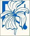 Loge Iris Renens