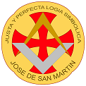 Loge de San Martin Genève
