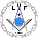 LUF - Ligue Universelle de Francs-Maçons
