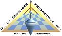 Loge Équilibre et Prospective Genève