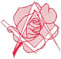 Loge Sub Rosa Genève