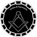 Loge Union et Harmonie Fribourg